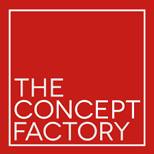 LOOK the concept Factory