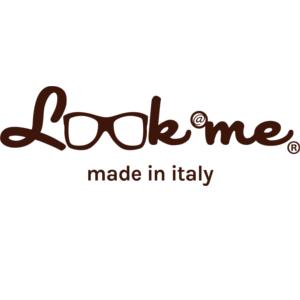 Ottica-Debiasi-logo-look-me-occhiali