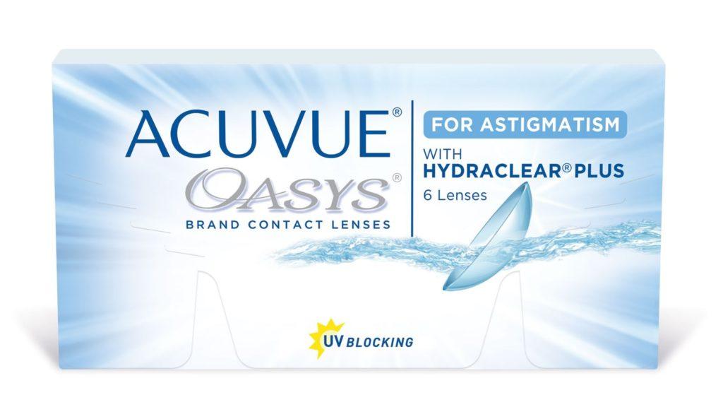 acuvuve-oasys_astigmatismo