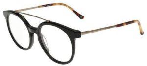occhiali vespa 2