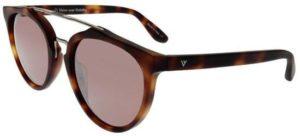 occhiali revo 1
