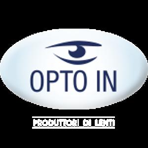 optoin logo ottica rizzieri trasparente