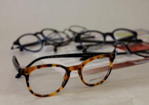 ottica rizzieri occhiali giorgio armani