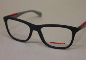 ottica rizzieri occhiali prada linea rossa 1