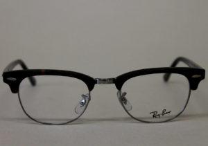 ottica rizzieri occhiali rayban