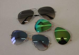 ottica rizzieri occhiali rayban collezzione