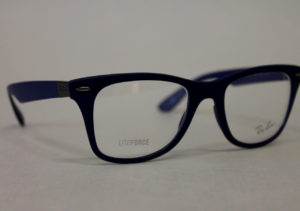 ottica rizzieri occhiali rayban liteforce