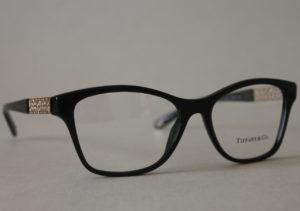 ottica rizzieri occhiali tiffany 1