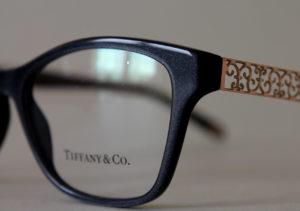 ottica rizzieri occhiali tiffany 2