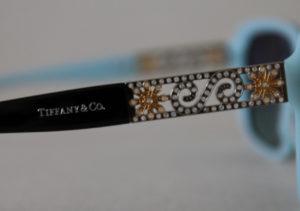 ottica rizzieri occhiali tiffany 3