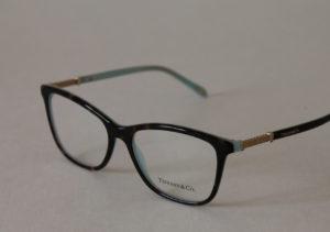 ottica rizzieri occhiali tiffany