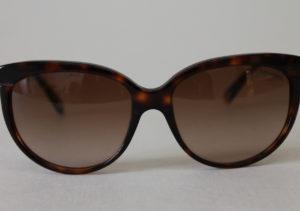 ottica rizzieri occhiali tiffany 5