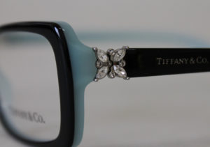 ottica rizzieri occhiali tiffany 6