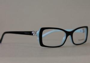 ottica rizzieri occhiali tiffany 7