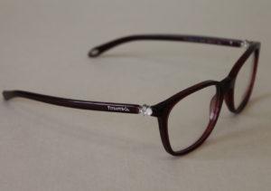 ottica rizzieri occhiali tiffany 8