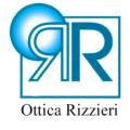 Logo Ottica Rizzieri
